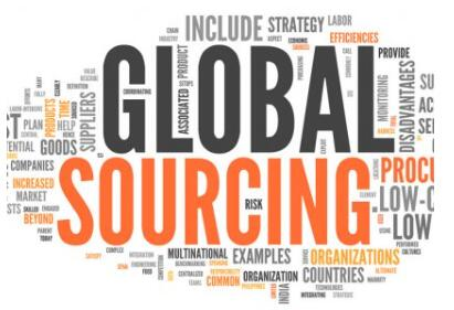 Free Sourcing |